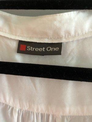 Longbluse Gr.44 Street One