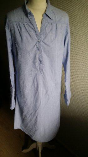 Longbluse/Kleid von Soyaconcept