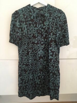 Longbluse / Mini-Kleidchen von 0039 Italy