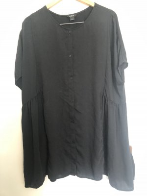 Longbluse oder Minikleid