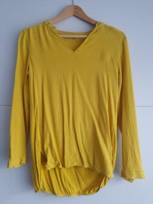 Longbluse Shirt Gr.M Orsay