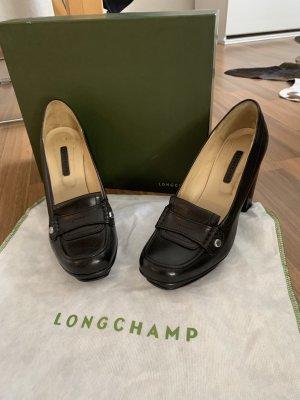 Longchamp 38,5