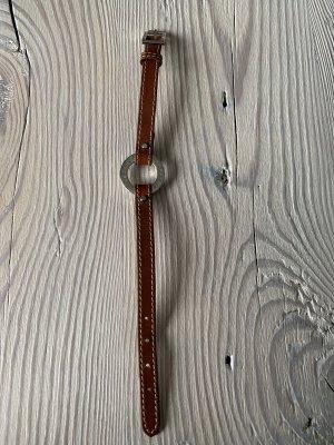 Longchamp Armband