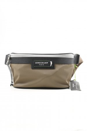 "Longchamp Buiktas ""Green District"""