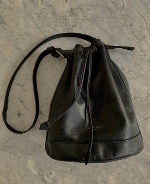 Longchamp Beuteltasche