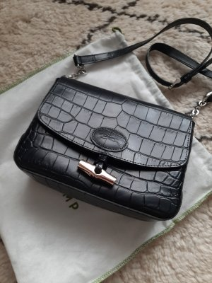 Longchamp Crossbody Tasche