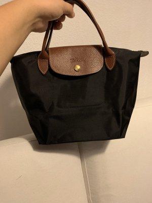 Longchamp Damen Handtasche Le Pilage S