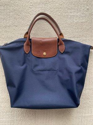 Longchamp Damen Shopping Bag