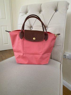 Longchamp faltbare Tasche Le Pliage Gr. S