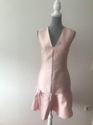 Longchamp festliches Sommerkleid