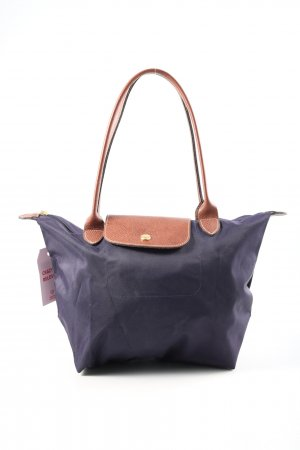 """Longchamp Handtasche """"Type """"Shopping"""""""""""