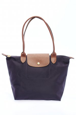 "Longchamp Handtasche ""Type Shopping"""