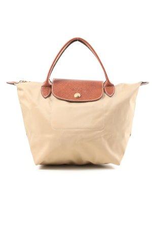 """Longchamp Handtasche """"Type """"S"""""""""""