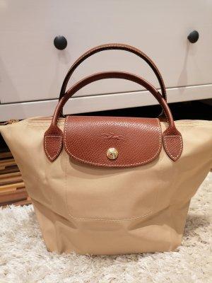 Longchamp Handtasche Größe S