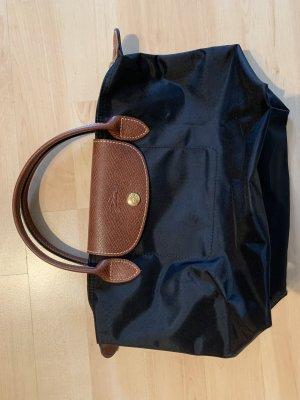 Longchamp Handtasche in S