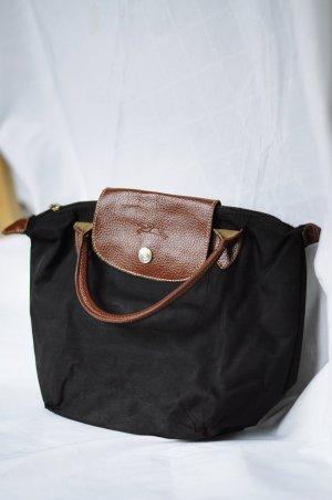 Longchamp Handtasche Le Pliage Gr.S