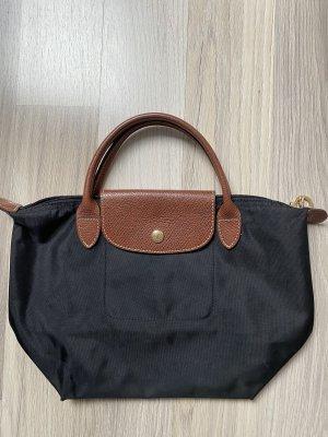 Longchamp Handtasche LE PLIAGE S