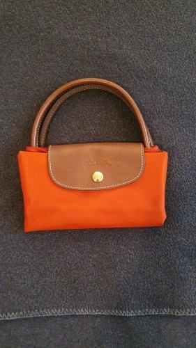 Longchamp Handtasche Le Pliage Type S