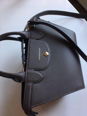 Longchamp Handbag anthracite