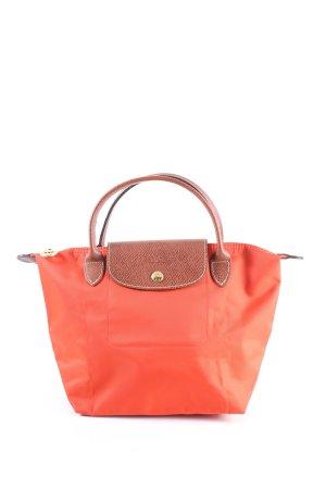 """Longchamp Sac Baril """"Type S"""""""