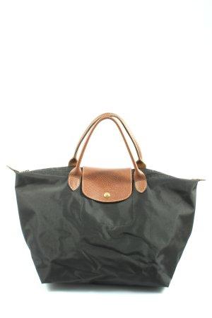 """Longchamp Sac Baril """"Type """"M"""""""""""