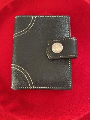 Longchamp kartenetui / Mini Geldbörse