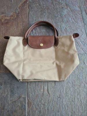 Longchamp klein