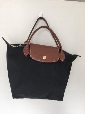 Longchamp klein VB