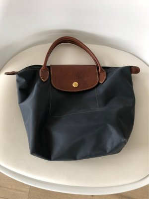 Longchamp Kleine Tasche