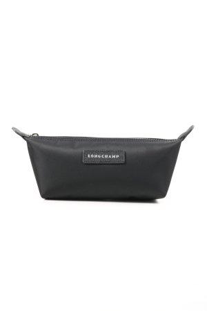 Longchamp Kosmetiktasche