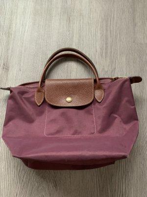 Longchamp Le Pilage klein