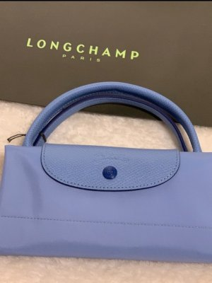 Longchamp Le Pliage Club Reisetasche L