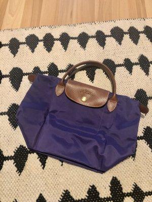 Longchamp Le Pliage Größe S neu