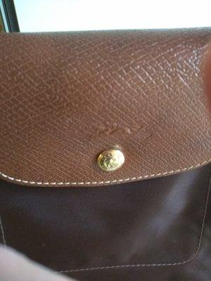Longchamp Le Pliage - großer Shopper