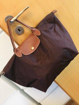 Longchamp LE PLIAGE Handtasche M