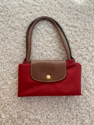 Longchamp Le Pliage Shopper / Handtasche