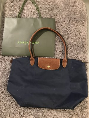 Longchamp Le Pliage Shopper L