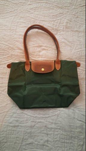 Longchamp Le Pliage Tasche