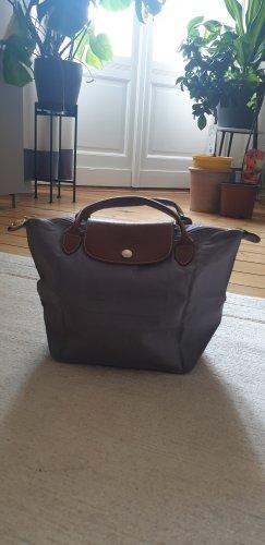 Longchamp Le Pliage Tasche Größe S