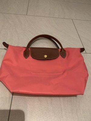 Longchamp Le Pliage Tasche in Größe S