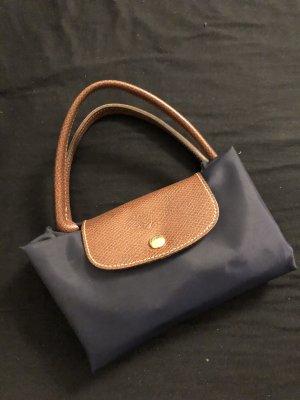 Longchamp M kurze Henkel