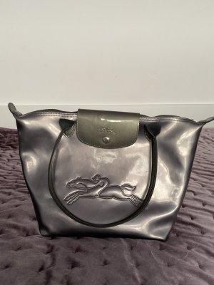 Longchamp modéle déposé Tasche