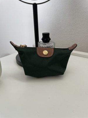 "Longchamp ""Münzentasche"""