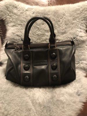 Longchamp Parade Handtasche