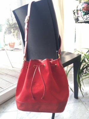 Longchamp Paris Tasche Bucket Bag