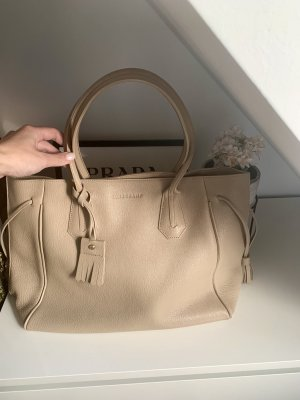Longchamp Penelope Shopper Large