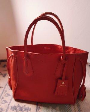 Longchamp Penelope Shopper S