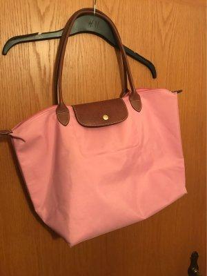 Longchamp pink