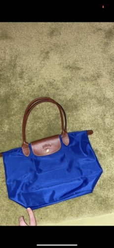 Longchamp Pliage Tasche