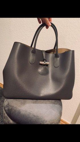 Longchamp Roseau Tasche